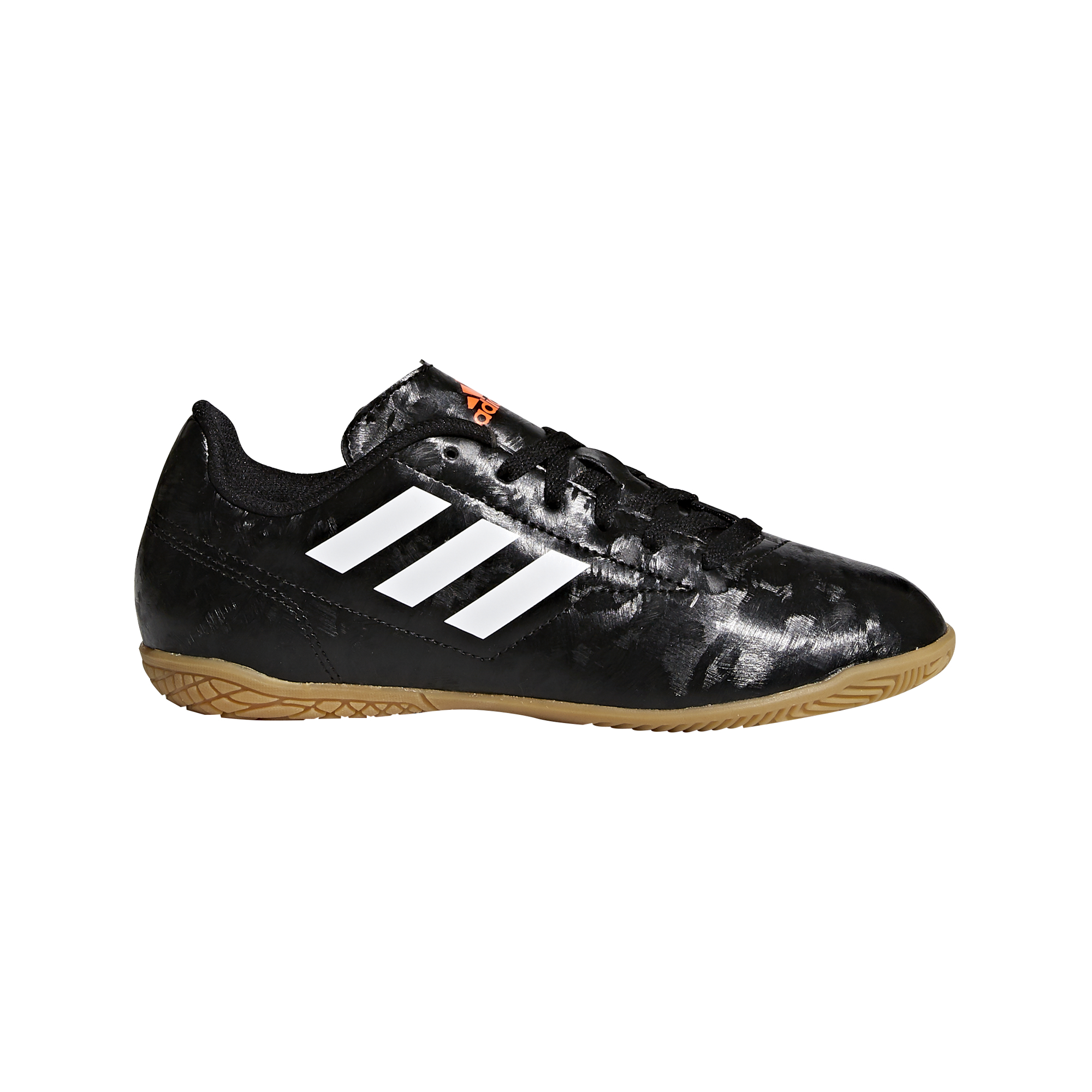 info for 26d66 df22d adidas CONQUISTO II IN J 001