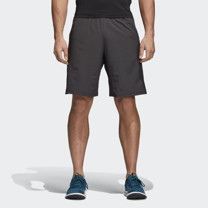 adidas 4KRFT Elevated Shorts