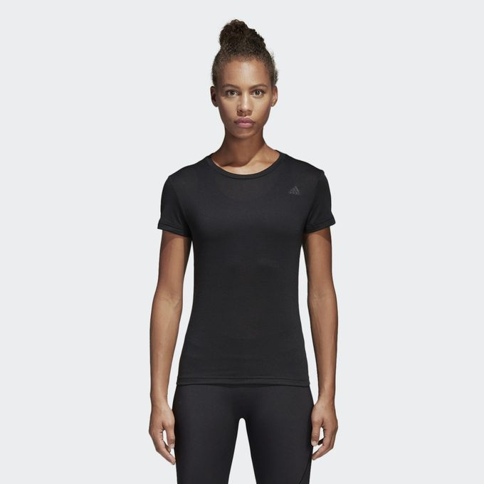 adidas FreeLift Prime T-Shirt