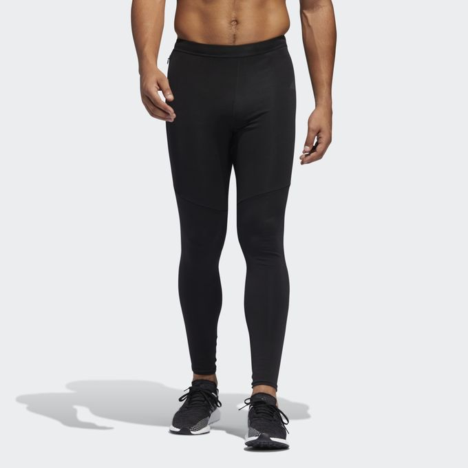 adidas Response Long Tight