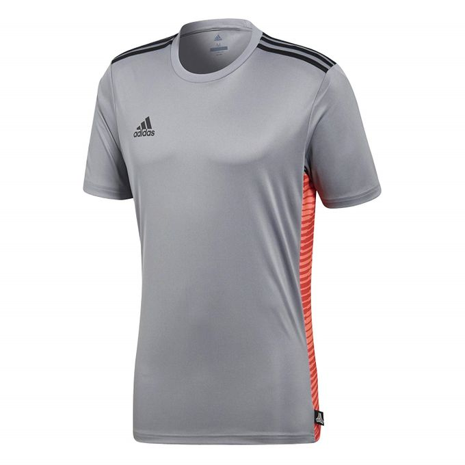 adidas Tango Cl Trainingstrikot