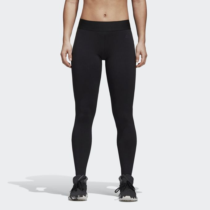 adidas Originals Id Mesh Tights
