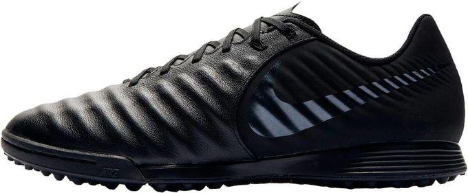 Nike Fußballschuhe LEGEND 7 Academy TF