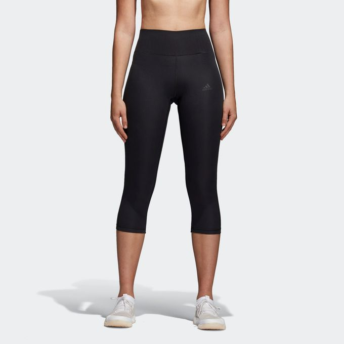 adidas Ultimate Climalite 3/4-Tight