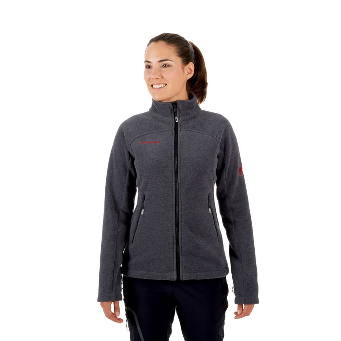 Mammut Fleecejack Innominata Advanced ML Jacket Women