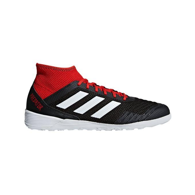 adidas Fußballschuhe PREDATOR TANGO 18.3 IN