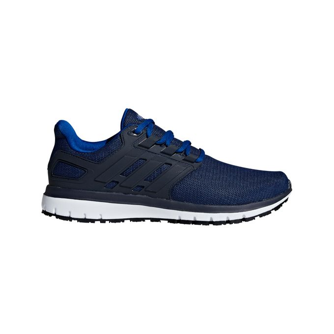adidas Fitnessschuhe Energy Cloud 2