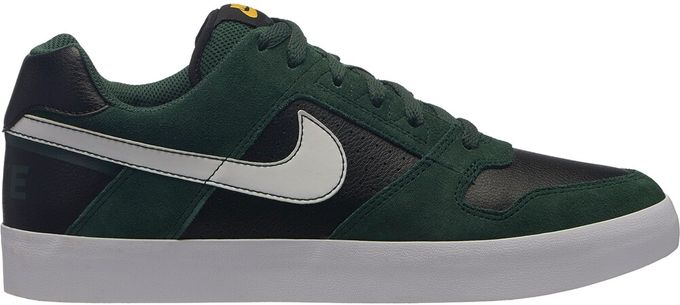 NIKE SB ZOOM DELTA FORCE VULC  midnight