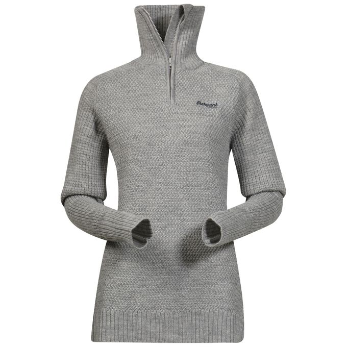 Bergans Ulriken Lady Jumper