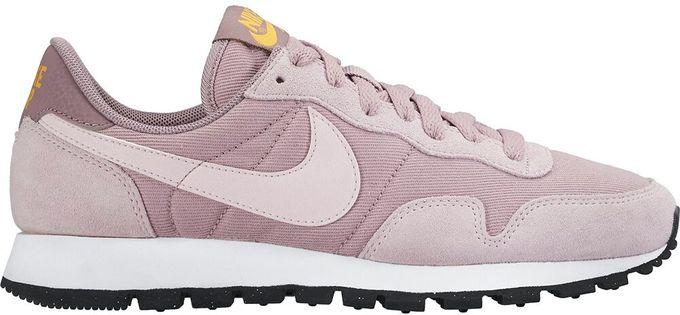 Nike W NIKE AIR PEGASUS '83
