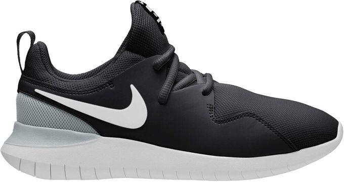 Nike WMNS NIKE TESSEN black
