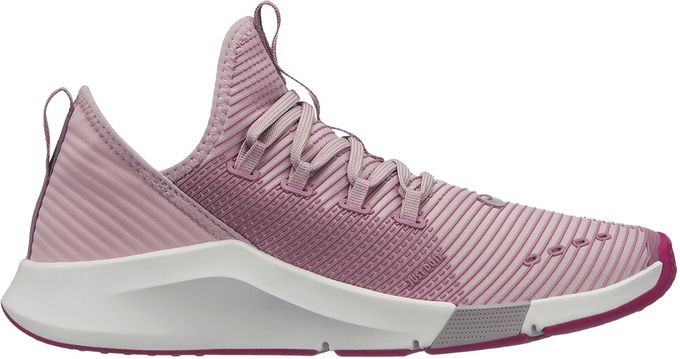 NIKE Damen Fitnessschuhe AIR ZOOM FITNESS 2