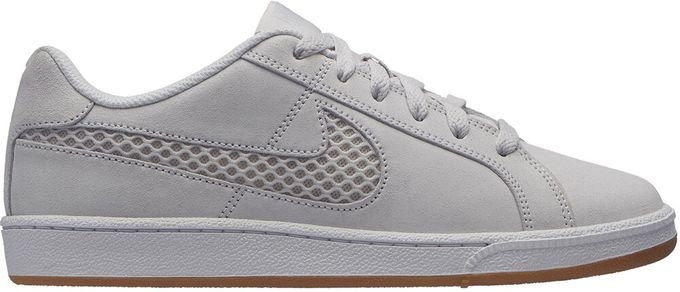NIKE Damen Sneakers COURT ROYALE PREM