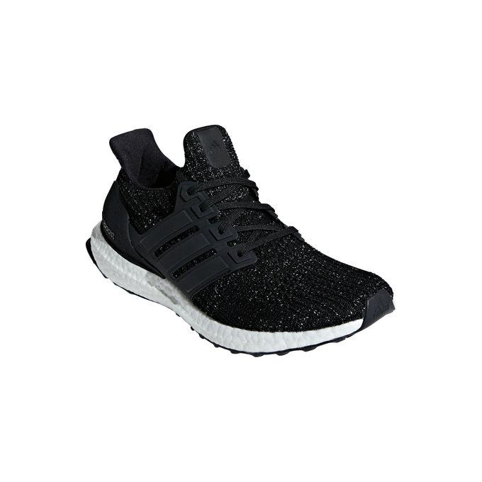 adidas Performance UltraBoost Schuh