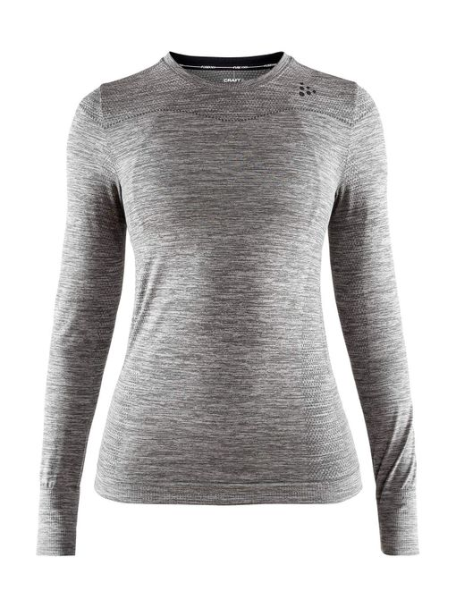 Craft FUSEKNIT COMFORT Tunktionsshirt Damen