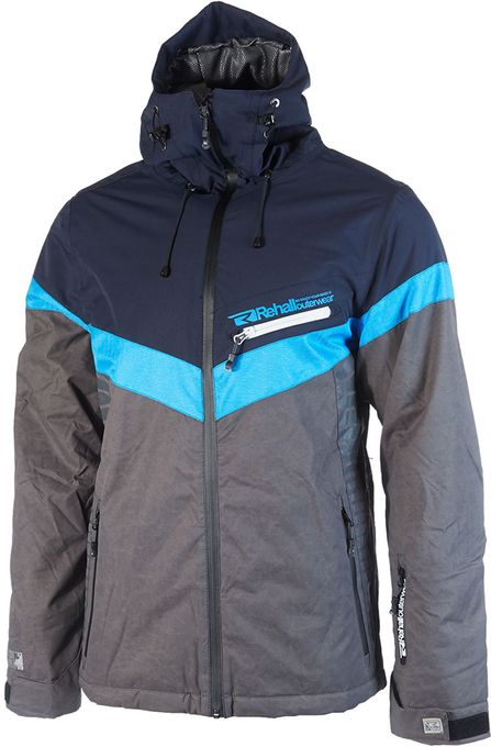 Rehall ALEX-R Snowjacket mens