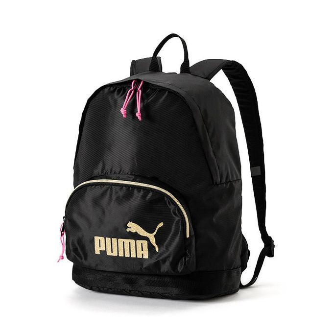 PUMA CORE BACKPACK Rucksack