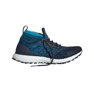 adidas UltraBOOST All Terrain 001