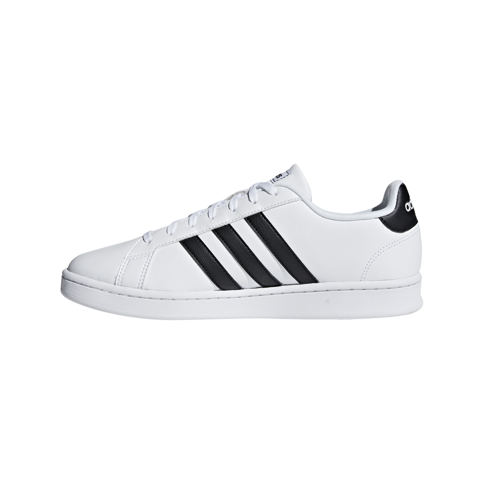 new product 9976c b75a0 adidas Grand Court Schuh 001