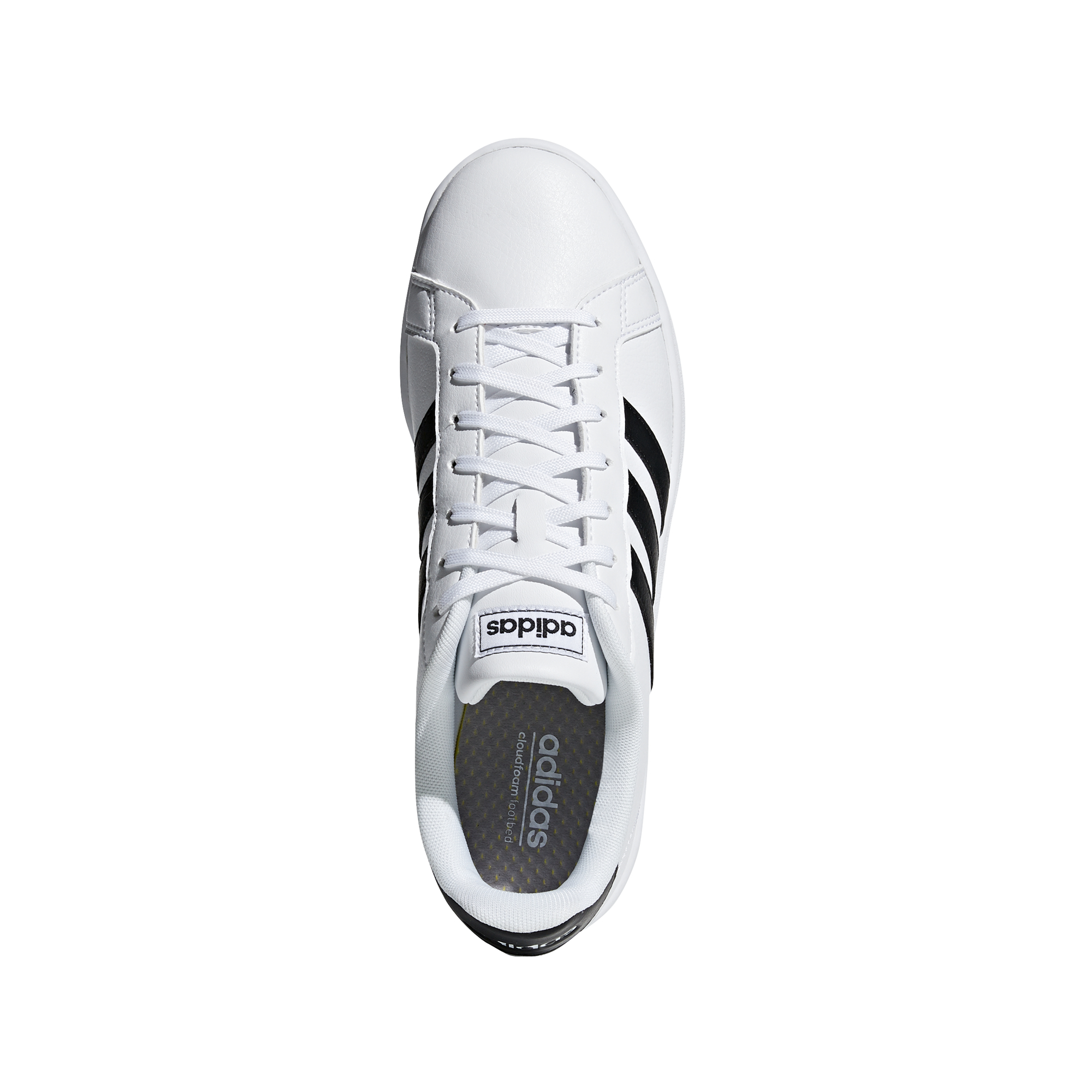 sports shoes 46a9b 0502f adidas Grand Court Schuh. Vergrößern. sale