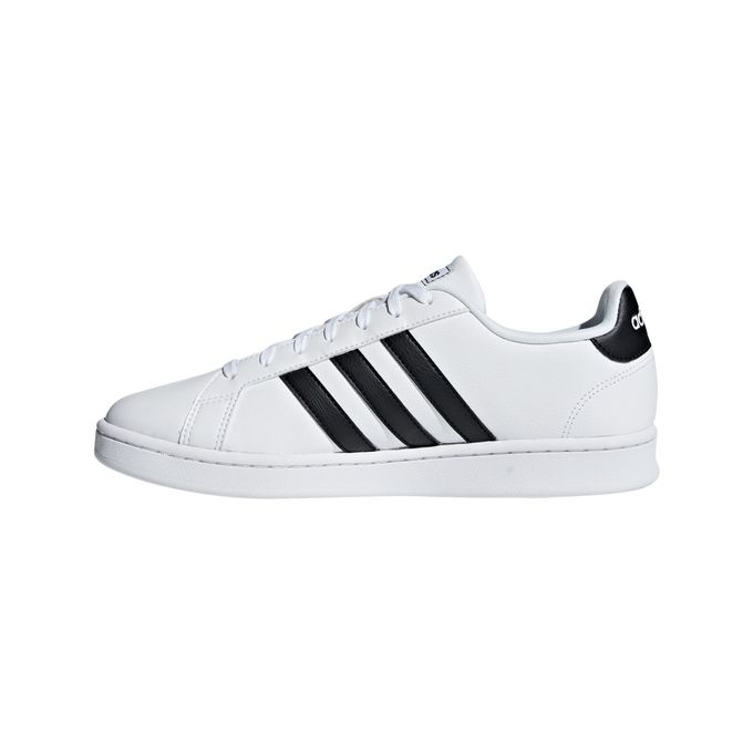 adidas Grand Court Schuh