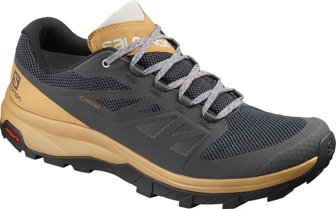 Salomon OUTline GTX®