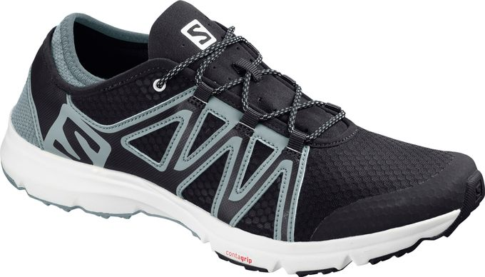 Salomon CROSSAMPHIBIAN SWIFT 2.0