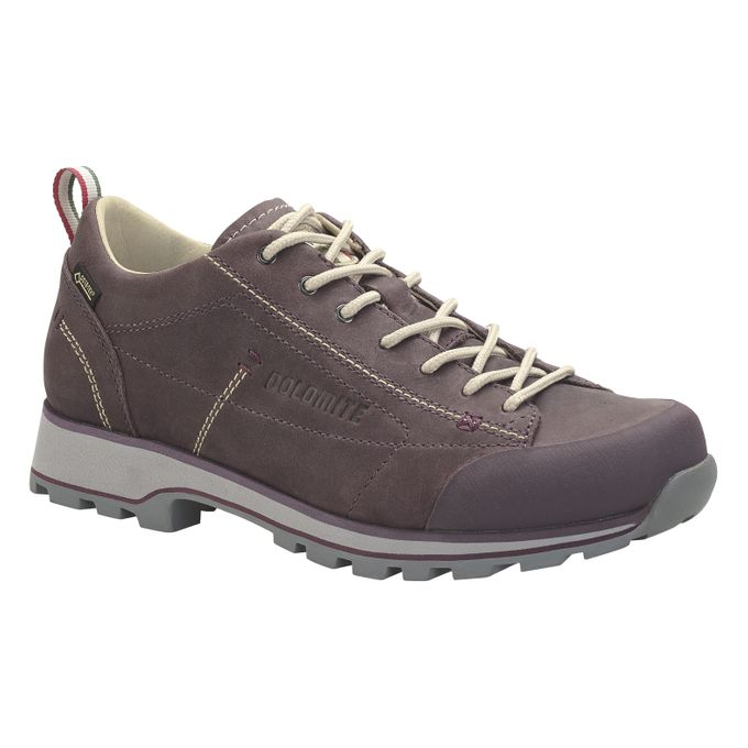 DOLOMIT DOL Shoe Cinquantaquattro Low Fg W