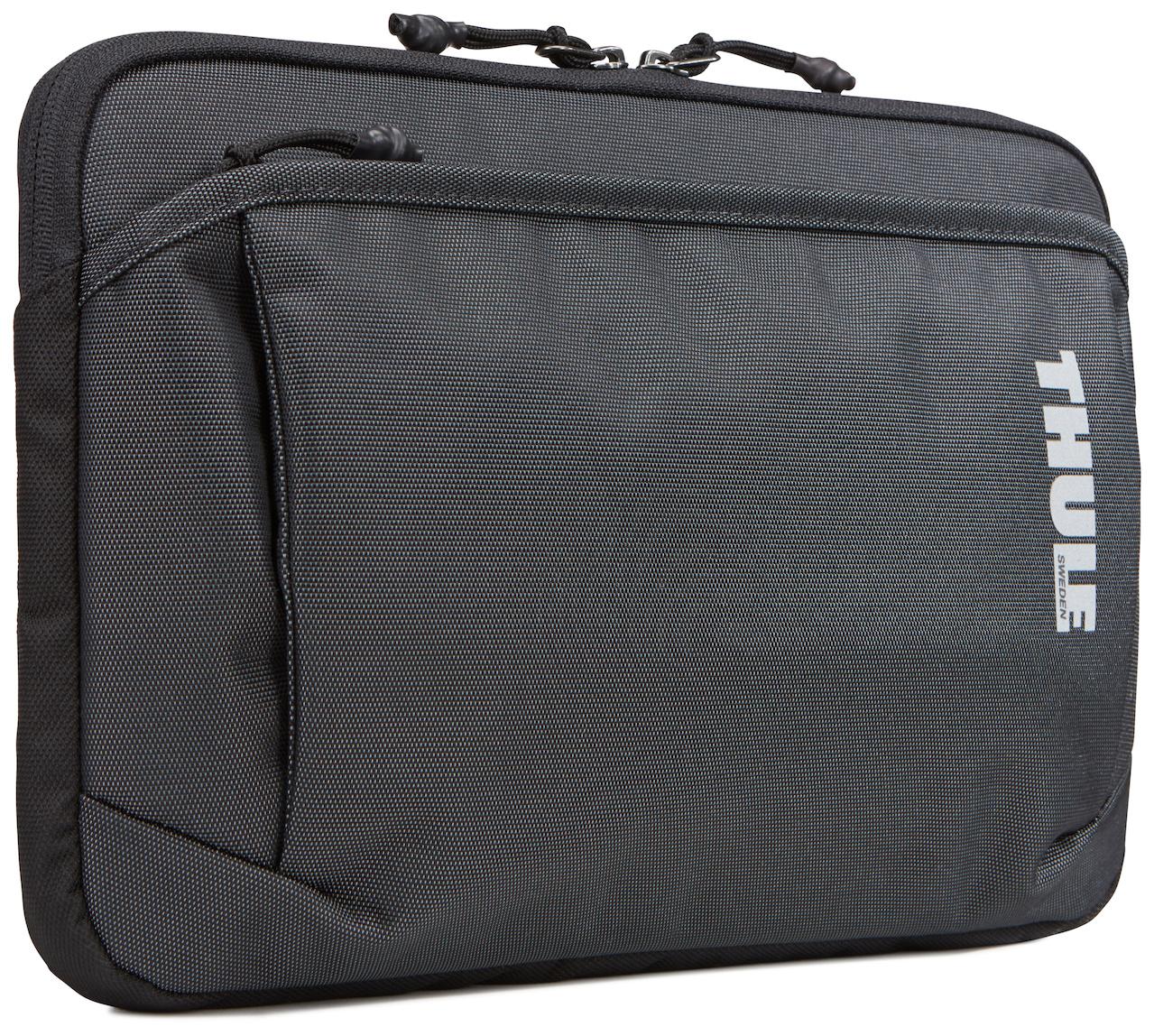 Thule Subterra 11 MacBook Tasche
