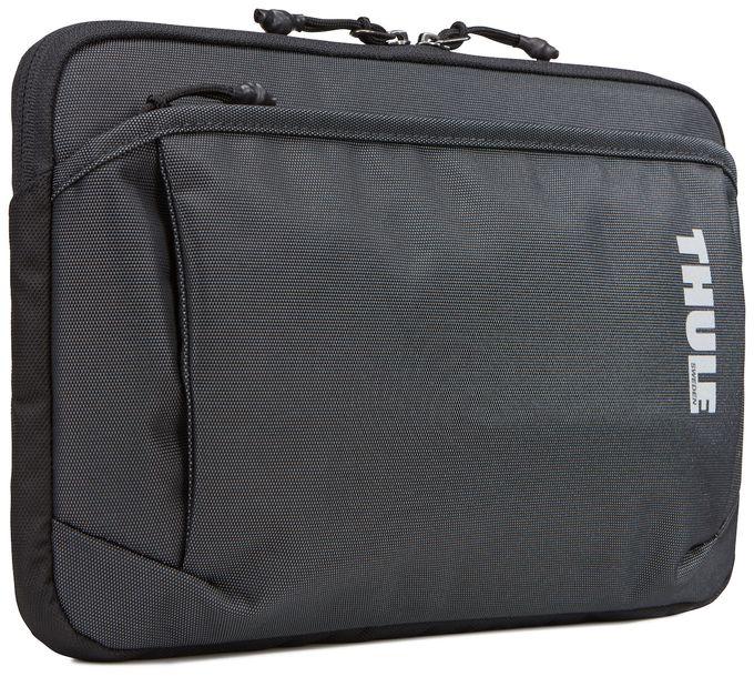 Thule Subterra 11 MacBook Tasche