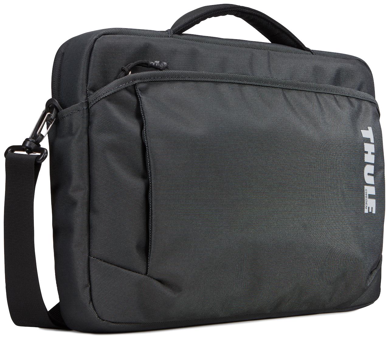 Thule Subterra 15 MacBook Tasche