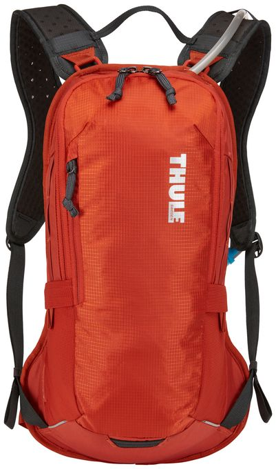 Thule UpTake Bike Hydration 8l Trinkrucksack