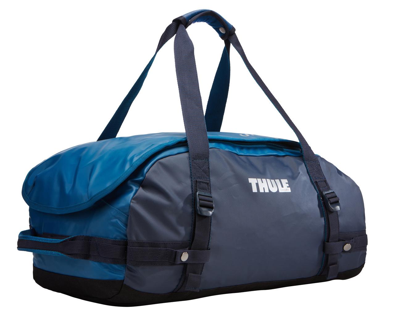 Thule Chasm Small 40L Duffelbag