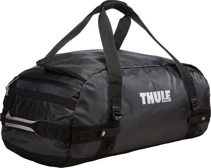 Thule Chasm Medium 70L Duffelbag