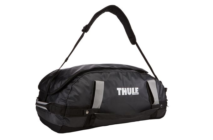 Thule Chasm Extra Large 130L Duffelbag