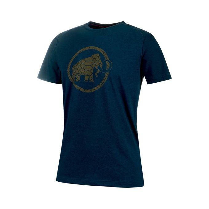 Mammut Mountain T-Shirt