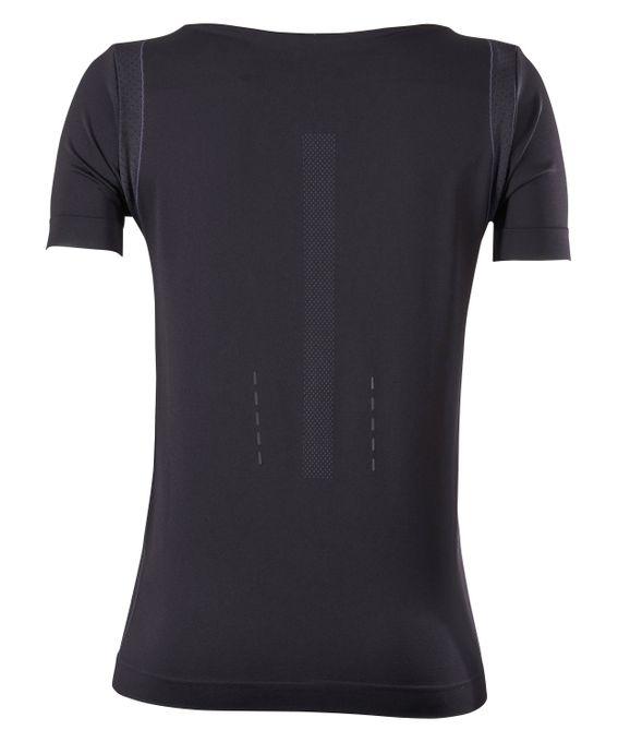 FALKE Leger Damen T-Shirt