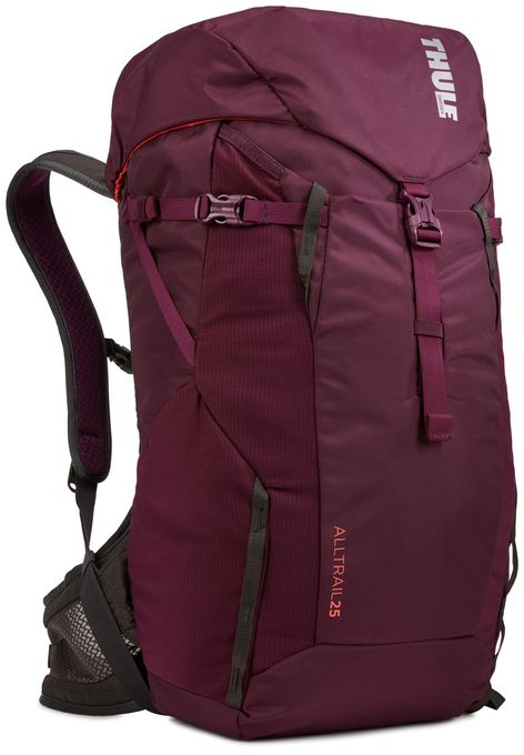 Thule AllTrail Women's 25l Monarch