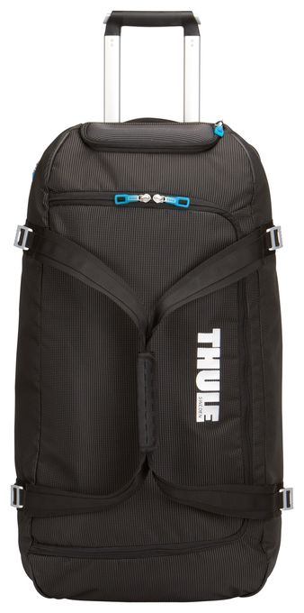 Thule Crossover™ 87 Liter Rolling Duffel TCRD-2