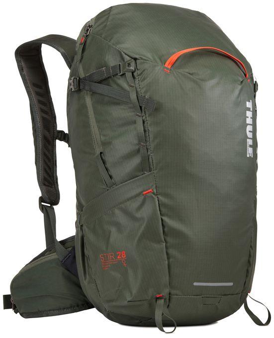 Thule Stir Hiking-Rucksäcke 28L