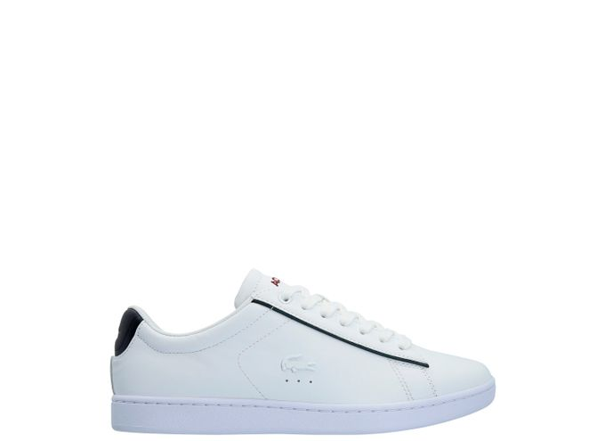 Lacoste CARNABY EVO 318 7 SPW