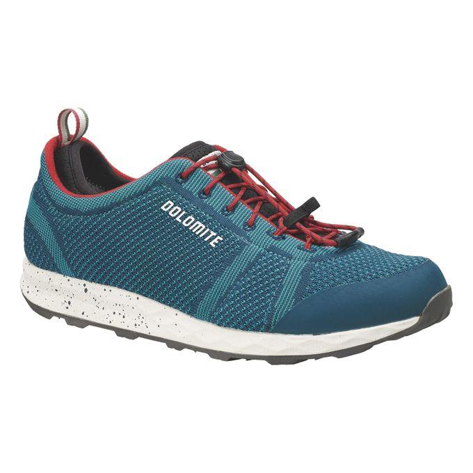 DOLOMITE  DOL 76 Knit GTX Shoe