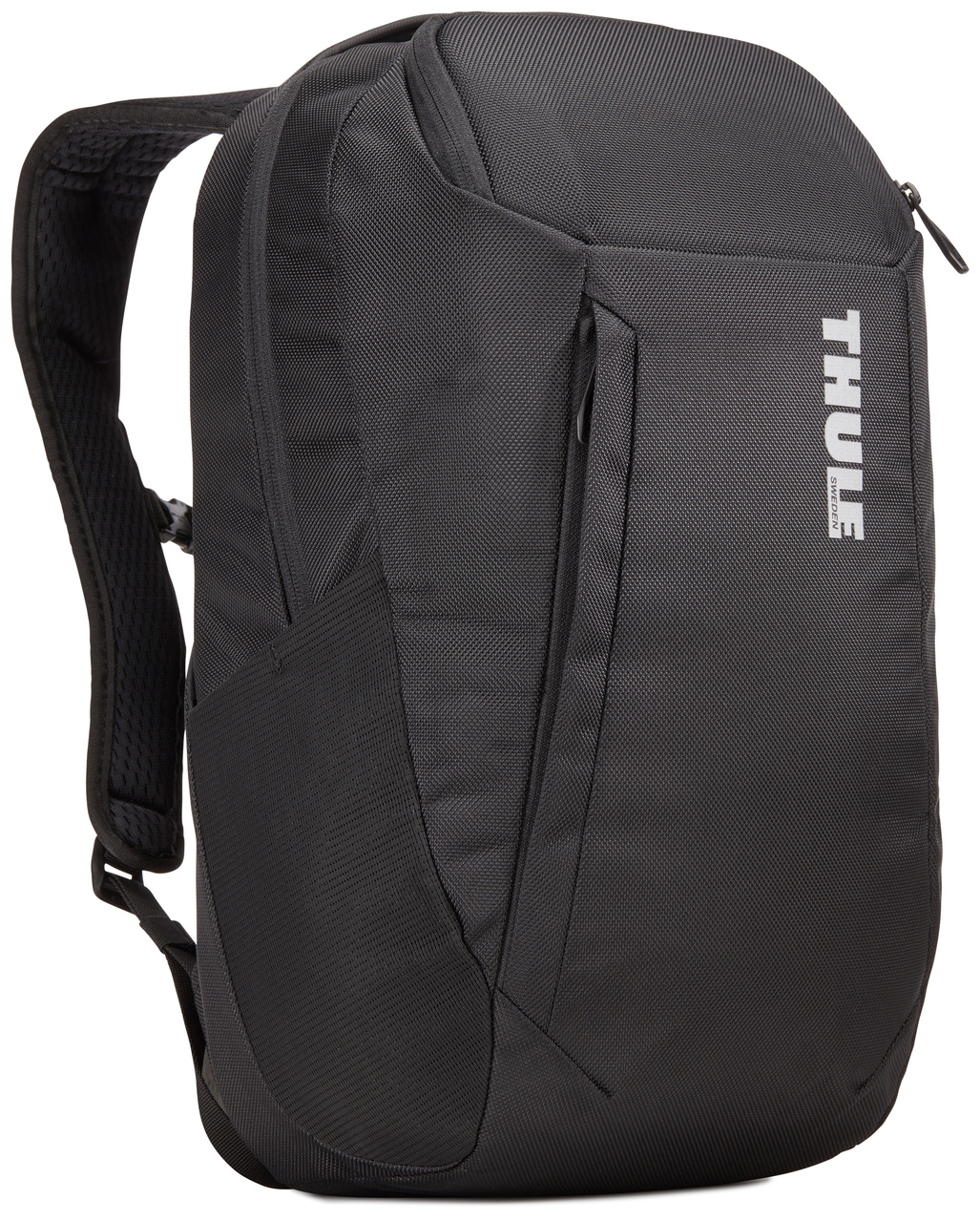 Thule Accent Backpack 20L schwarz