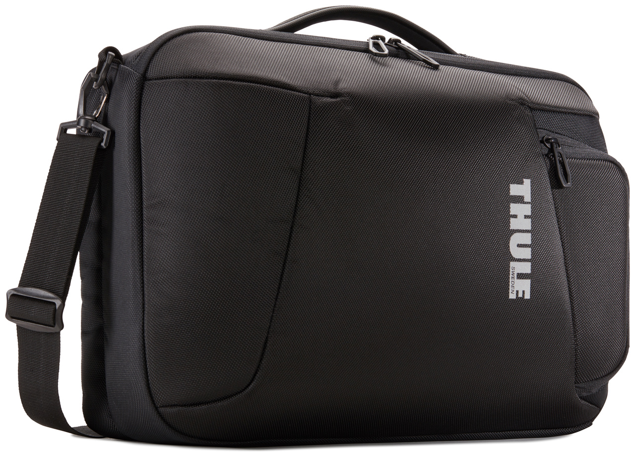 Thule Accent Brief/Backpack