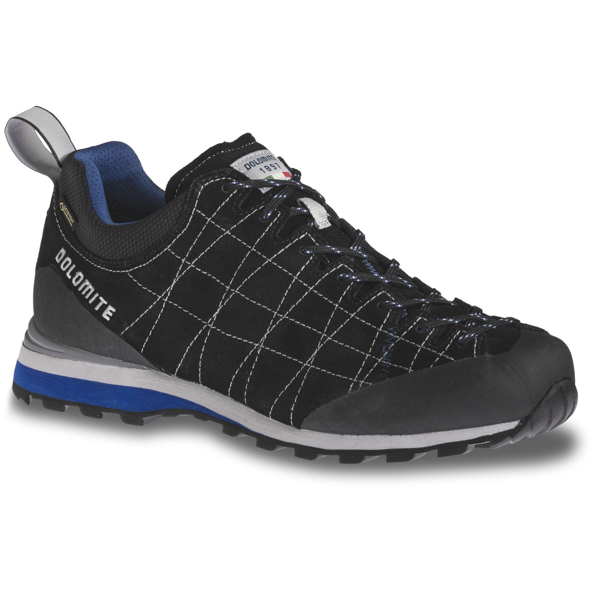 DOLOMIT DOL Diagonal GTX Shoe