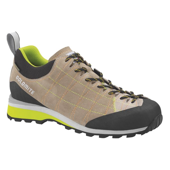 DOLOMIT DOL Diagonal GTX Shoe