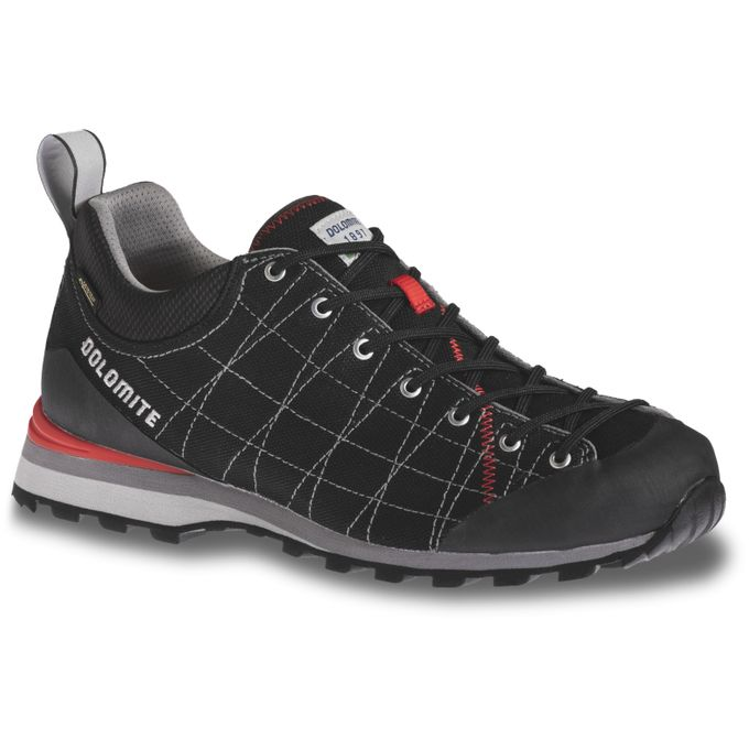 DOLOMIT DOL Diagonal Lite Shoe