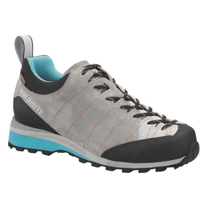 DOLOMIT DOL Diagonal GTX Shoe Damen