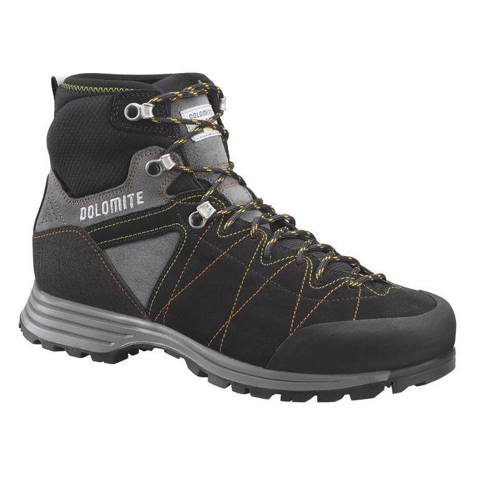 DOLOMIT DOL Steinbock Hike GTX 1.5 Shoe