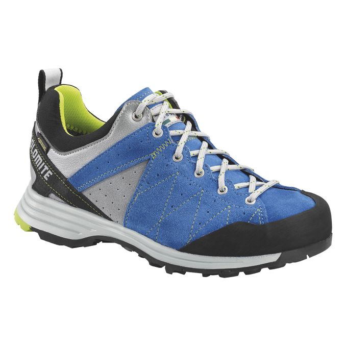 DOLOMIT DOL  Steinbock Low GTX 2.0 Shoe